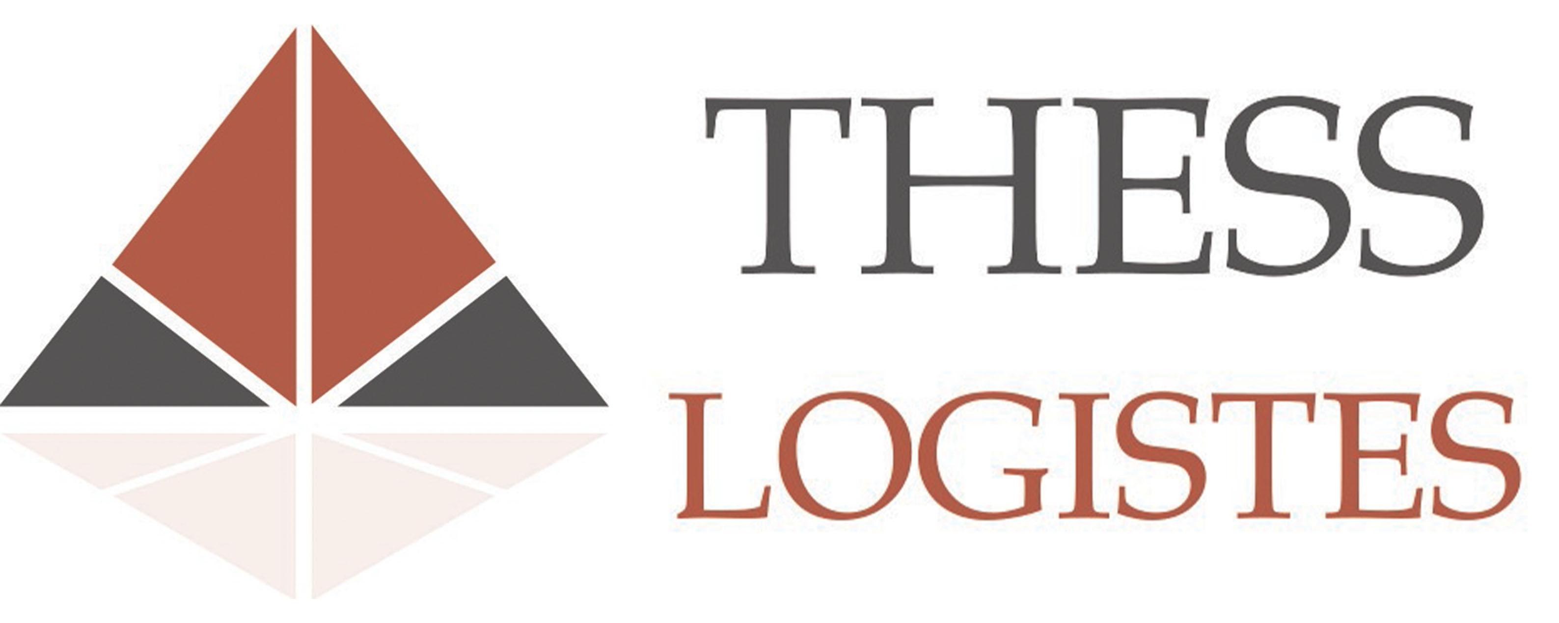 Thesslogistes